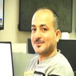 Ahmed Nasr - JMC