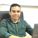 Waleed Abdel Meneam - IT Manager