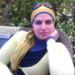 Mona Hegazy - Planning Manager