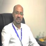 Hamdy Elshimy - GM