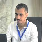 Mamdouh Mohamed  - Booking Coordinator