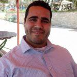 Romany Moussa- Heavy Booking Coordinator