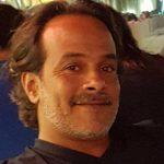 Tarek Eid - Heavy Booking Coordinator