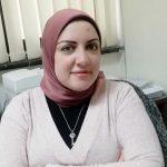 Heba Borai - Operation Manager