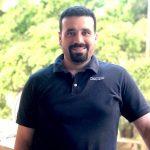 Hamza Elsheikh - JMC
